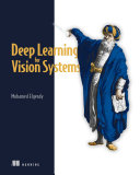 Pdf Deep Learning for Vision Systems Telecharger