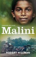 Malini  Through My Eyes