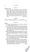 Rivington's Series of Notes on Building Construction ...