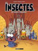 Les Insectes - Tome 05 Pdf/ePub eBook