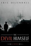 The Devil Himself Pdf/ePub eBook
