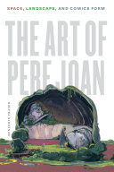 The Art of Pere Joan
