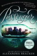 Passenger eBook Sampler Pdf/ePub eBook