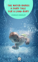 THE WATER-BABIES Pdf/ePub eBook
