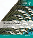 Structural Analysis eBook, SI Edition