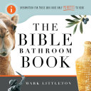 The Bible Bathroom Book