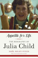 Appetite for Life Book PDF