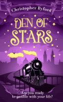 Pdf Den of Stars (Gambler's Den series, Book 2) Telecharger