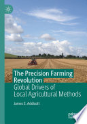 The Precision Farming Revolution