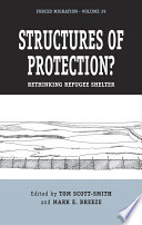 Structures of Protection?
