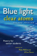 Blue Light, Clear Atoms ebook