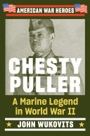 Pdf Chesty Puller Telecharger