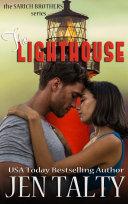 The Lighthouse Pdf