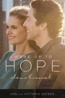 Wake Up to Hope