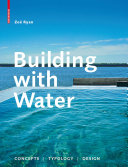 Building with Water