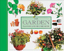 The Garden Planner and Record Book