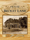 The House on Becket Lane