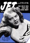 Oct 15, 1953