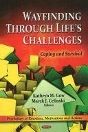 Wayfinding Through Life's Challenges