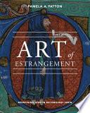 Art of Estrangement