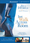 Just Walk Across the Room Curriculum Kit