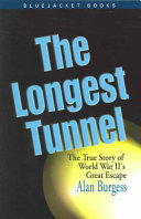 Free The Longest Tunnel Read Online