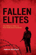 Fallen Elites