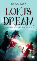 Loku's Dream Pdf/ePub eBook