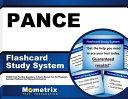 PANCE Flashcard Study System Book
