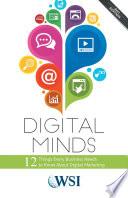 Digital Minds (2)