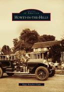 Howey In The Hills