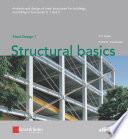 Steel Design 1  Structural Basics