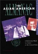The Asian American Almanac