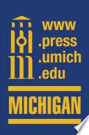 Ann Arbor Observed