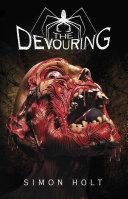 Pdf The Devouring