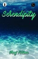 Pdf Serendipity Telecharger