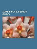 Zombie Novels