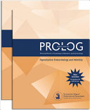 PROLOG: Reproductive Endocrinology and Infertility (Pack/Assessment and Critique)