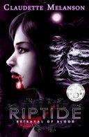 Riptide Pdf/ePub eBook