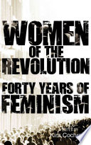 Cover of Women of the Revolution