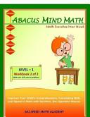 Abacus Mind Math Level 1 Workbook 2