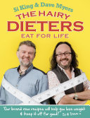 The Hairy Dieters Eat for Life [Pdf/ePub] eBook
