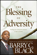 The Blessing of Adversity