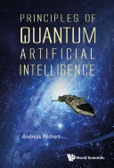 Pdf Principles of Quantum Artificial Intelligence Telecharger