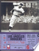 The Story of the Los Angeles Dodgers
