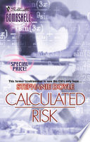 Calculated Risk  Mills   Boon Silhouette
