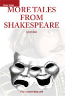 Classic Readers / More Tales from Shakespeare / Activity Book / Reader