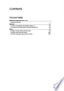 Guide to U.S. Foundations, Their Trustees, Officers, and Donors