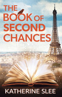 The Book of Second Chances Book PDF