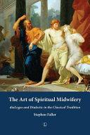 The Art of Spiritual Midwifery